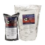 Earth Juice Bat Guano Grow 10 – 2 – 1 — 3 lbs