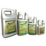 AzaMax Biological Insecticide, Miticide, and Nematicide