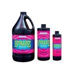 B'Cuzz Bloom 0 – 0 – 0.7 — Pint