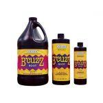 B'Cuzz Root 0 – 0 – 0.7 — Pint