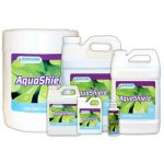 Aquashield Compost Solution — 2.5 Gallon