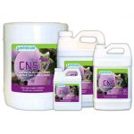 Botanicare CNS17 Ripe 1-5-4 — 2.5 Gallon