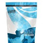 Nitrogen Bat Guano 9-3-1 – Roots Organics