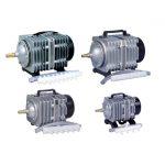 EcoPlus Commercial Air Pump 5 — 80W