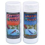 Earth Juice Natural pH Controller Up — 2 lbs