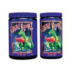 Fox Farm Beastie Bloomz 0-50-30 — 2 lbs