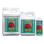 Grow Big Hydroponic 3-2-6 — 2.5 Gallon