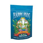 Happy Frog High Phosphorous Bat Guano 0-5-0