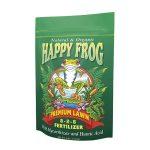 Happy Frog Premium Lawn 8-2-6
