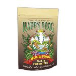 Happy Frog Bulb Food 3-8-8 — 4 lbs
