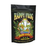 Happy Frog Jump Start 3-4-3