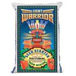 FoxFarm Light Warrior Grow Medium 1 cu ft