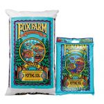 Fox Farm Ocean Forest Organic Potting Mix