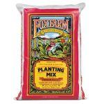 FoxFarm Planting Mix 1 cu ft