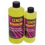 General Hydroponics pH Electrode Storage Solution — 8 oz