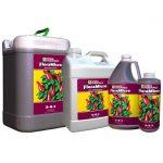 FloraMicro 5-0-1 — 2.5 Gallon