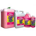 FloraBloom 0-5-4 — 2.5 Gallon