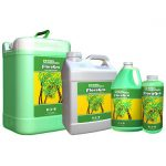 FloraGro 2-1-6 — Gallon