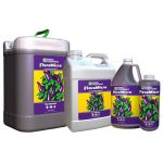 Hardwater FloraMicro 5-0-1 — 2.5 Gallon