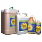 General Hydroonics Liquid KoolBloom 0-10-10 — Gallon