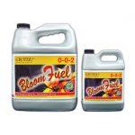 Bloom Fuel 0 – 0 – 2