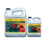 Cal-Max 2 – 0 – 0– 4 Liter