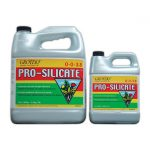 Pro-Silicate 0 – 0 – 3.8 — 1 Liter