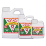 Hormex Concentrate — 8 oz