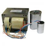 HPS Ballast Kit – Major Brand Capacitor 1000W