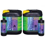 B'Cuzz Hydro Nutrition Component B, 5 L