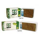 Vermi T Bio-Cartridges — 10 Gallon (4 Pack)