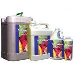 Florablend 0.5-1-1 — Gallon
