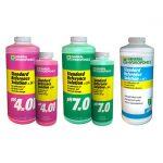 General Hydroponics Calibration pH 4.01 Calibration Solution — 8 oz