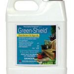 Green-Shield RTU *DISCONTINUED*