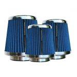 Organic Air Greenhouse HEPA Filters — 6 inch