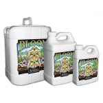 Humboldt Nutrients Bloom 0 – 6 – 5 — 1 Quart