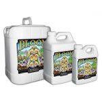 Humboldt Nutrients Bloom 0 – 6 – 5 — 2.5 Gallon