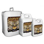 Humboldt Honey Organic ES — 1 Quart