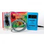 Nutradip CMS PPM Meter