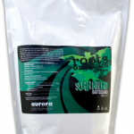 Roots Organics Super Nitro Bat Guano 15.5-1-1