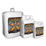 Humboldt Nutrients Ginormous 0 – 18 – 16 — 2.5 Gallon