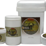 Humboldt Myco Madness Soluble — 8 oz