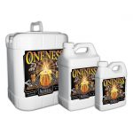 Humboldt Nutrients Oneness 5 – 9 – 4 — 2.5 Gallon