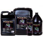 Ionic Bloom 3-2-6