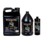Ionic Boost 0-5-6 — 2.5 Gallon