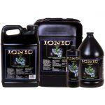Ionic Grow 3-1-5