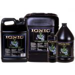 Ionic Grow 3-1-5 — 2.5 Gallon