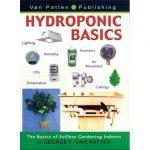 Hydroponic Basics – Soilless Garden Indoor