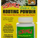 Hormex Snip'n Dip #1 – .75 oz Carded Bottle