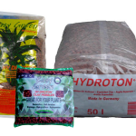 Hydroton Growing Pebbles *DISCONTINUED*